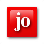 jo_logo_150x150