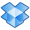 Get DropBox for Free