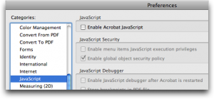 mac_reader_disable_js