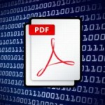 Defend Against Malicious PDFs