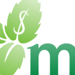 mint_logo_crop