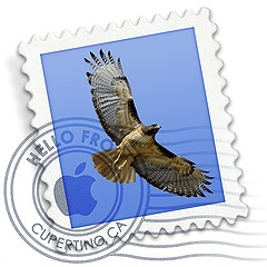 apple-mail-icon11