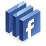 Update Facebook Settings to Disable Location Tracking