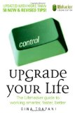 upgradeyourlife